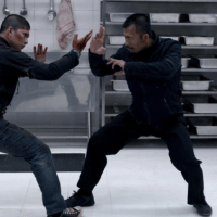 """The Raid 2 : Berandal"" Review - A Bigger And Better Martial Arts Experience"