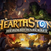 How To Get Hearthstone On iPad Now & Get Started RIGHT