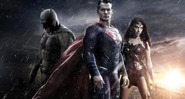 bvstop-batman-vs-superman-how-zod-unites-the-justice-league