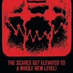 Scream! & Misty Special 2