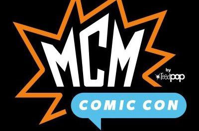 MCM Returns to Birmingham for March 2019