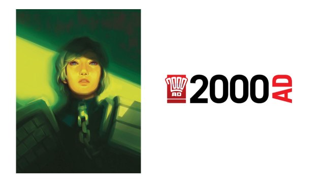 2000summerspecial