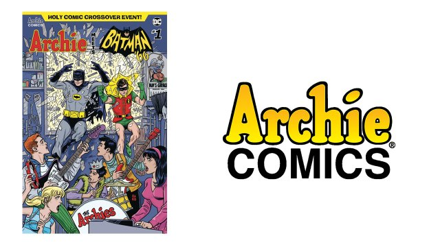 ArchieBatman661