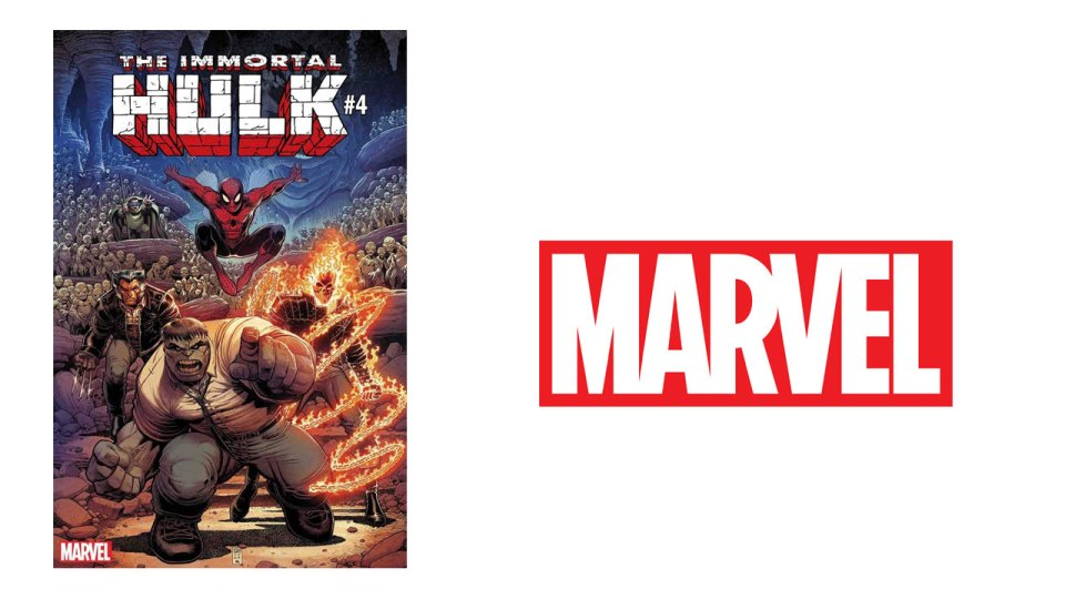 immortalhulk4