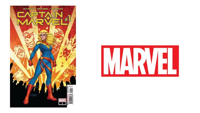 NewCaptainMarvel1
