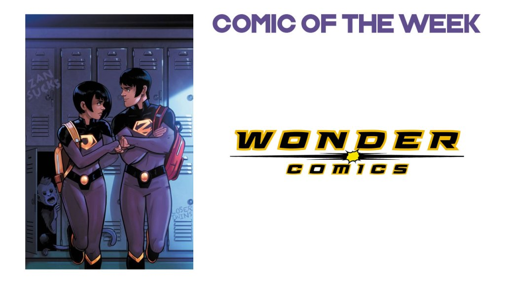 wondertwins1