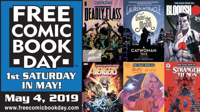 FREE-COMIC-BOOK-DAY-2019