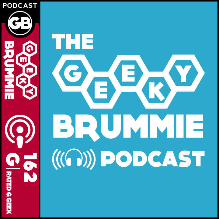 GB-Podcast-162