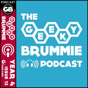 GB-Podcast-413