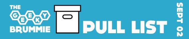 PullList02092020