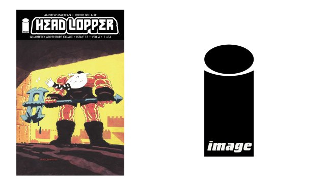 headlopper13