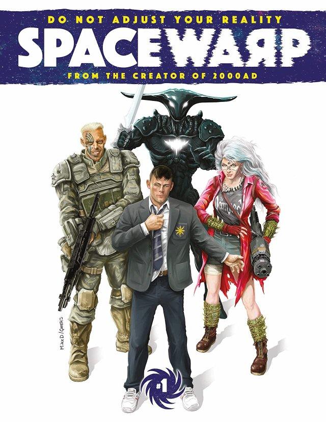 spacewarpcover