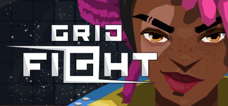 Indie Reviews: Grid Fight