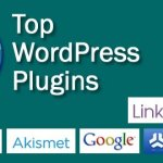 WordPress Plugins you should never miss having on your self-hosted blogs