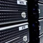 Choosing the Right Web Hosting Solution for your Blogs