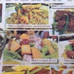 Being Featured at Sunstar Davao Food Appreciation Tour
