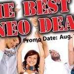 NEO's Super Deals