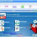 Speeding Up SmartBro Plug-It