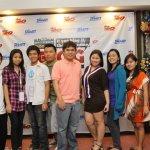 BlogFest 2010: A Grand Slam Success!