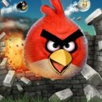 Angry Birds: Coming to PlayStation 3 and PSP