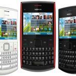 January 29 is Nokia X2-01 One Day Sale