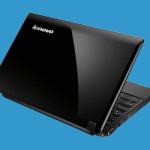 Lenovo S10-3 59066559