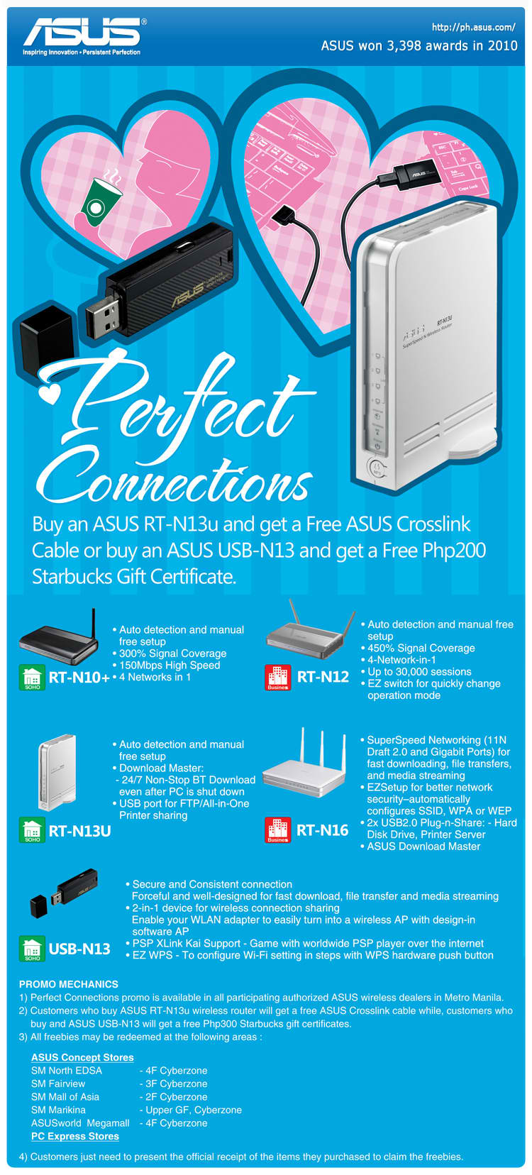 Asus Perfect Connections Usb Cable Wiring Diagram