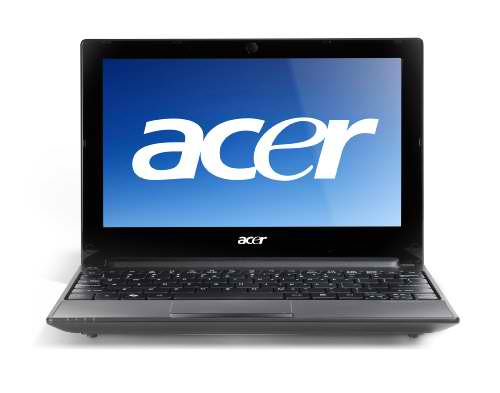 Acer Aspire One D255E 13CKK