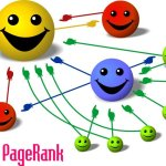 Google Pagerank Update for November 8, 2011