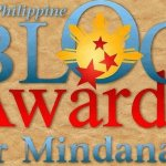 GeekyFaust is nominated in the Philippine Blog Awards 2011 for Mindanao