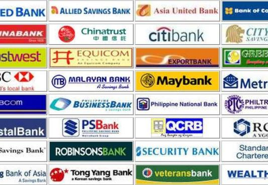 Veterans Bank - Online Bank Transaction