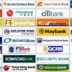veterans bank atm balance inquiry