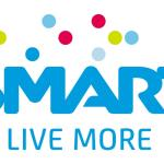 Smart is top contender at Asia Communication Awards