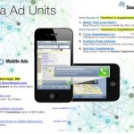 More Monetization Solution for you with Yahoo! and Chitika