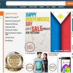 Mid-Year Madness Hits Lazada this June!
