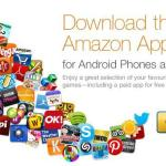 Amazon Appstore's Essential App Bundle offers 29 apps for free