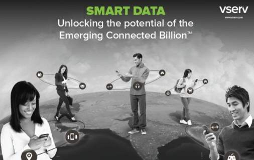 vserv-mobile-marketing-platform