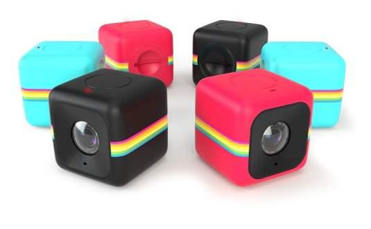 rubberized-cube