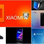 Gadget Forecast and Predictions for Year 2015