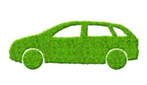 carmudi greencars