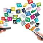 Smart Use of Android Apps to Find Real Estate Agents
