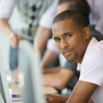 4 Practical Ways to Land a Tech Career