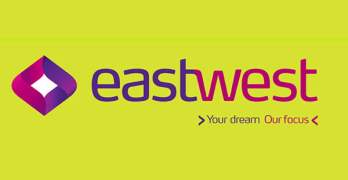 Teacher Loans step by step application at EastWest Unibank