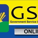 GSIS COVID-19 ONLINE EMERGENCY LOAN