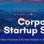 Mastercard Corporate Startup Stars Award