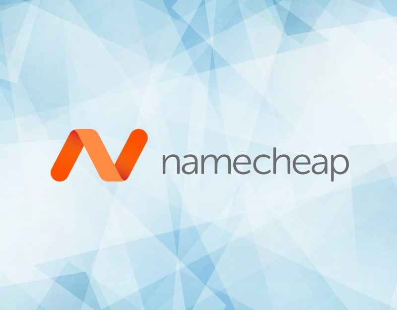Namecheap increase price on domain renewals