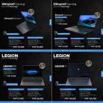 Lenovo Legion Price Drop