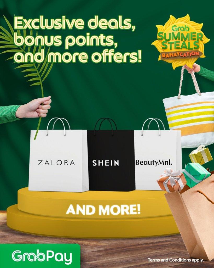 Grab_Bonus_Offers