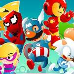 Free Online Video Games