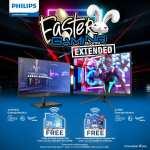 Philips-Easter-Gaming-Promo-Dealer-Social-Media-EXTENDED